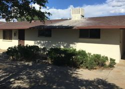 Bank Foreclosures in ORACLE, AZ