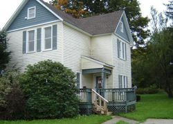Bank Foreclosures in KANE, PA
