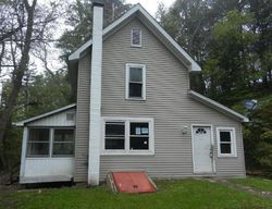 Bank Foreclosures in LOCK HAVEN, PA