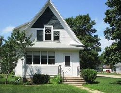 Bank Foreclosures in NORTHWOOD, IA