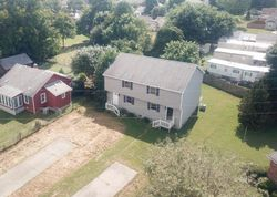 Bank Foreclosures in THE PLAINS, OH
