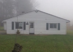 Bank Foreclosures in EATON, OH