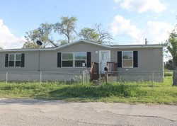 Bank Foreclosures in CARRIZO SPRINGS, TX