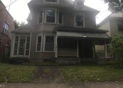Bank Foreclosures in MARIETTA, OH