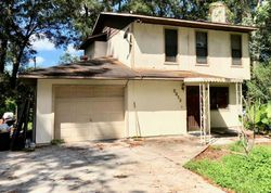 Bank Foreclosures in OCALA, FL