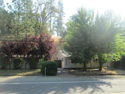 Bank Foreclosures in GREENWOOD, CA