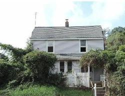 Bank Foreclosures in OYSTER BAY, NY