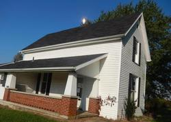 Bank Foreclosures in SABINA, OH