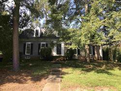 Bank Foreclosures in COLUMBIA, SC