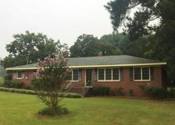 Bank Foreclosures in JOHNSTON, SC