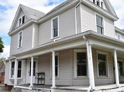 Bank Foreclosures in ASHLAND, OH
