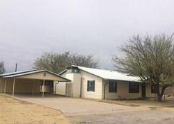 Bank Foreclosures in ALPINE, TX
