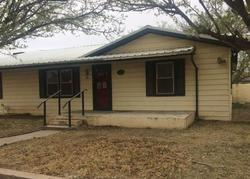 Bank Foreclosures in ALPINE, TX