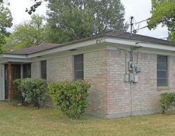 Bank Foreclosures in HALLETTSVILLE, TX