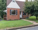 Bank Foreclosures in WOODSTOCK, VA
