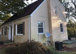 Bank Foreclosures in BROWNSVILLE, PA