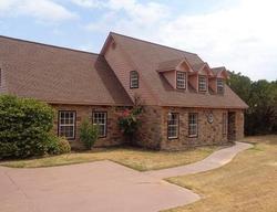 Bank Foreclosures in GLEN ROSE, TX