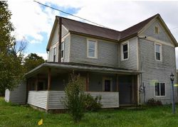 Bank Foreclosures in FRENCH CREEK, WV