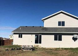 Bank Foreclosures in BOX ELDER, SD