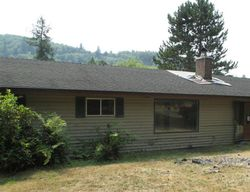 Bank Foreclosures in BEAVER, OR