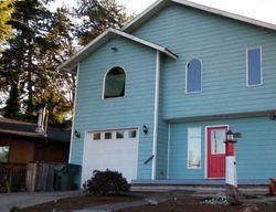 Bank Foreclosures in WARRENTON, OR