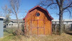 Bank Foreclosures in BURLINGTON, ND