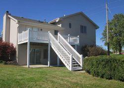 Bank Foreclosures in PLATTSMOUTH, NE