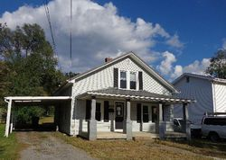 Bank Foreclosures in PAINTSVILLE, KY