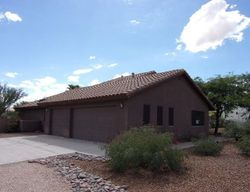 Bank Foreclosures in SAHUARITA, AZ