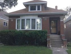 Bank Foreclosures in BERWYN, IL