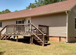 Bank Foreclosures in CLOVER, SC