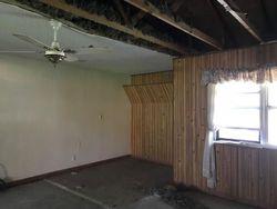 Bank Foreclosures in SAINT JO, TX