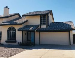 Bank Foreclosures in GLENDALE, AZ