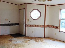Bank Foreclosures in SPARTA, KY