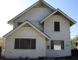 Bank Foreclosures in RIVERSIDE, CA