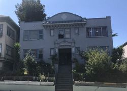 Bank Foreclosures in OAKLAND, CA