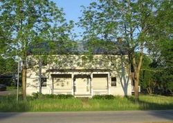 Bank Foreclosures in FORT PLAIN, NY