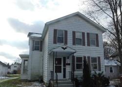 Bank Foreclosures in OWEGO, NY