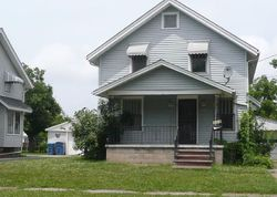 Bank Foreclosures in LORAIN, OH