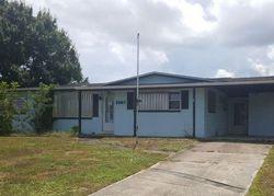 Bank Foreclosures in MELBOURNE, FL