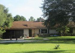 Bank Foreclosures in OKEECHOBEE, FL