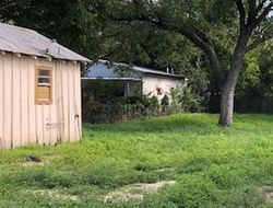 Bank Foreclosures in SEGUIN, TX
