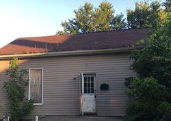 Bank Foreclosures in BRIDGEPORT, OH