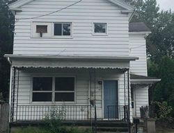Bank Foreclosures in PITTSTON, PA