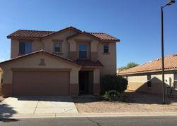 Bank Foreclosures in MESA, AZ