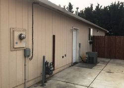 Bank Foreclosures in WHITE CITY, OR
