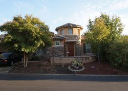 Bank Foreclosures in ROSEVILLE, CA