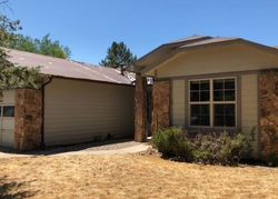 Bank Foreclosures in PARACHUTE, CO