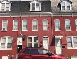 Bank Foreclosures in YORK, PA