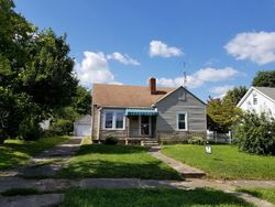 Bank Foreclosures in GREENFIELD, OH